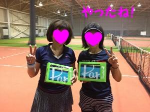 写真 2016-05-15 23 20 05